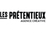 Agence Créative Les Prétentieux inc.