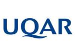 Université du Québec à Rimouski (UQAR)