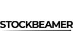 StockBeamer