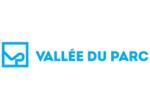 Vallée du Parc