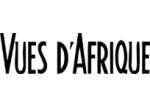 Vues d'Afrique