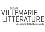 Groupe Ville-Marie Littérature