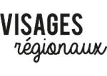Visages régionaux inc.