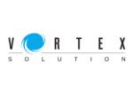 Vortex Solution