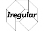 Iregular
