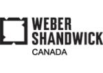 Weber Shandwick Canada