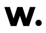 Webit interactive