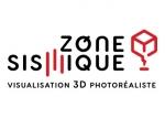 Zone Sismique