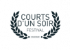 Festival Courts d'un soir - Welcome Aboard