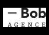 Bob Agence Inc.