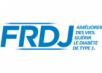 Fondation de la recherche sur le diabète juvénile (FRDJ)