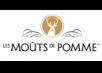 Les Moûts de P.O.M.