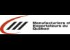 MEQ - Manufacturiers et exportateurs du Québec