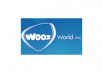Woozworld Inc.