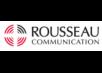Rousseau Communication