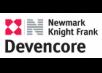 NKF Devencore