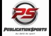 Publication Sports