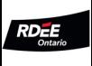 RDÉE Ontario