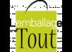 L'Emballage Tout Inc.