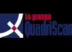 Quadriscan