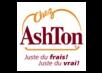 Les Restaurants chez Ashton