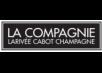 La Compagnie Larivée Cabot Champagne