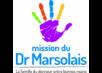 Mission du docteur Marsolais