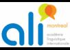 Académie Linguistique Internationale