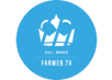 Farweb.tv