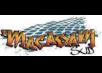 Macadam Sud
