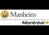 Manheim Montréal