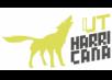 Ultra-Trail Harricana du Canada (UTHC)