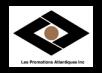 Les Promotions Atlantiques Inc.