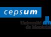 Université de Montréal (CEPSUM)