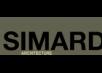 Simard Architecture