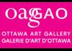 Ottawa Art Gallery | Galerie d'art d'Ottawa