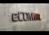 eComMTL