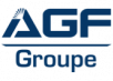 Groupe AGF inc.