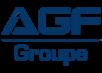 Groupe AGF inc.