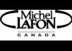 Éditions Michel Lafon Canada Inc.