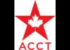 Académie canadienne du cinéma et de la télévision (section Québec)