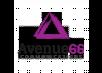 Avenue 66