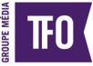 Le Groupe Média TFO