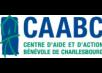 Centre d'aide et d'action bénévole de Charlesbourg