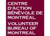 Centre d'action bénévole de Montréal (CABM)