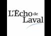 L'Écho de Laval