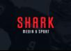 Shark Media Sport