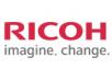 Ricoh Canada Inc.