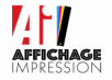 Affichage Impression Inc