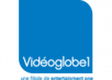 Vidéoglobe 1